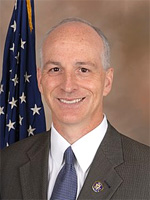 Rep. Adam Smith, D-Wash.