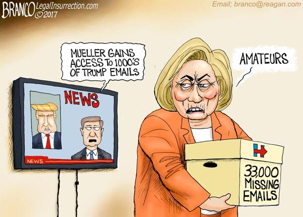 Trump-Email-600-LI.jpg