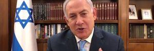 benjamin-netanyahu-israel-tw-vid-600-jpg