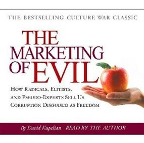 marketing_of_evil_298x283