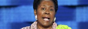 Sheila Jackson-Lee (video screenshot)