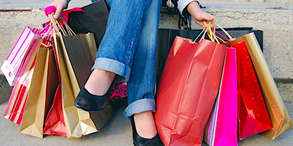 shopping-bags-600