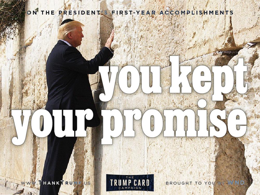 wnd-Trump-THANK-YOU-CARD-WALL