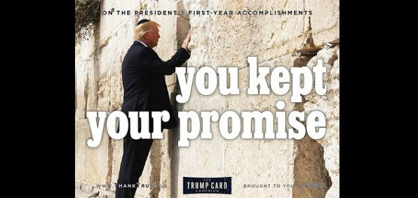 wnd-Trump-THANK-YOU-CARD-WALL3