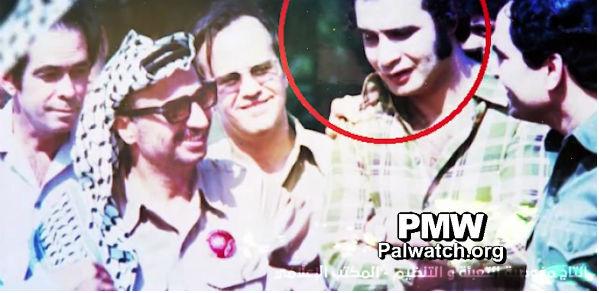 u s   u0026 39 peace partner u0026 39  honors planner of munich massacre