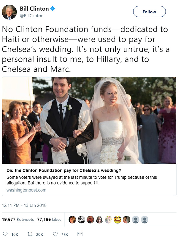 Bill-Clinton-Haiti-TW