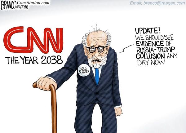 CNN-Futur-600-LA.jpg