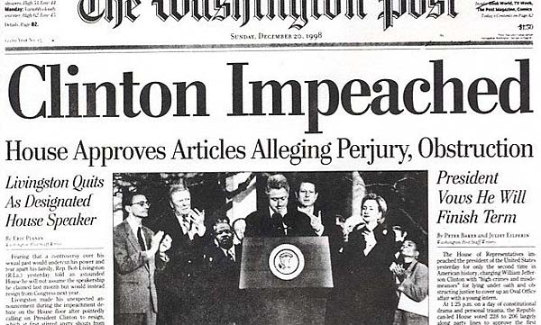 Clinton-impeached-wapo
