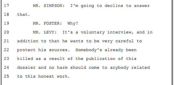 Simpson-testimony-killed-source