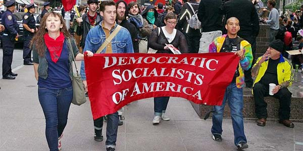 Socialism-Wiki-Commons