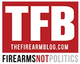 The Firearms Blog-2