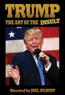 Trump-Art-Insult