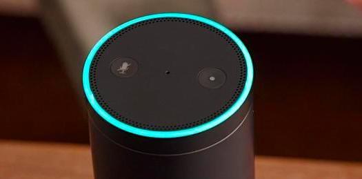 Judge orders Amazon to release Echo recordings
