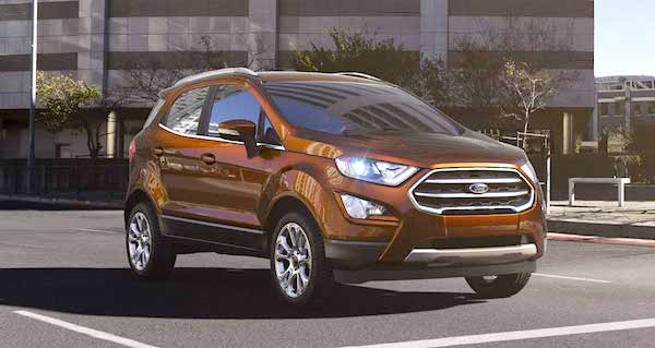 ford-ecosport-compact-suv-car-600