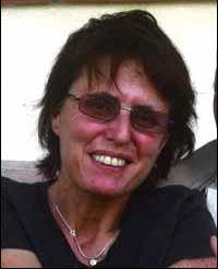 Kay Wilson