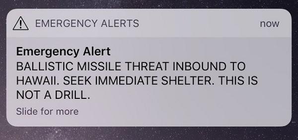 missile_alert2