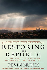 restoring-the-republic