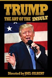 trump-art-of-the-insult-dvd-180