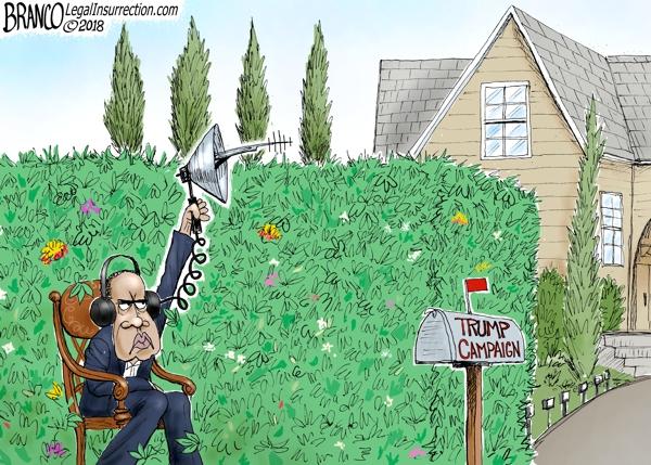 Obama-Portriat-600-LI.jpg