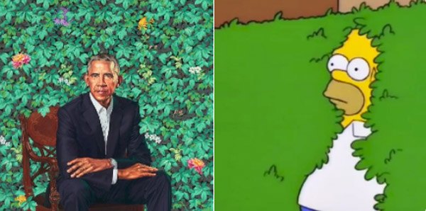 Obama-Simpson-hedges-TW
