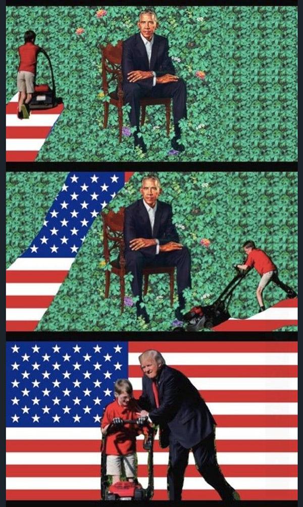 Obama-bush-mow-TW