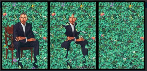 Obama-bushes-3