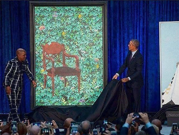 Obama-chair-TW