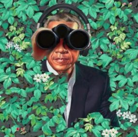 Obama-spy-bush-TW