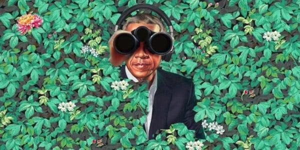 Horowitz: Obama FBI misled court to spy on Trump campaign - WND