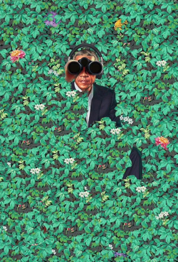 Obama-spying-bushes-TW