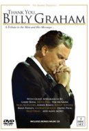 Thank-You-Billy-Graham
