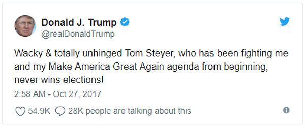 Trump-Steyer-TW