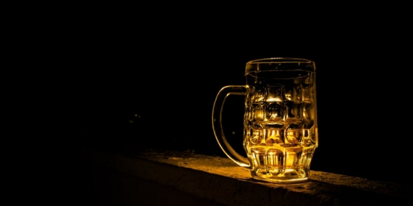 Ancient feces reveal Austrians drank beer, ate blue cheese 2,700 years ago