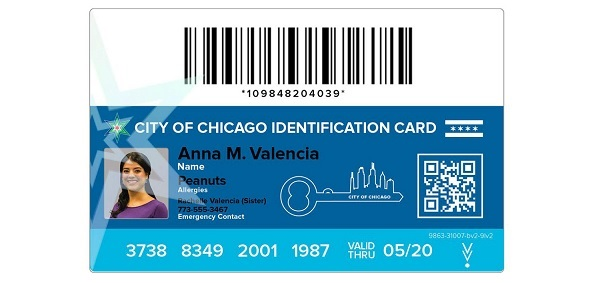 chicago_citykey