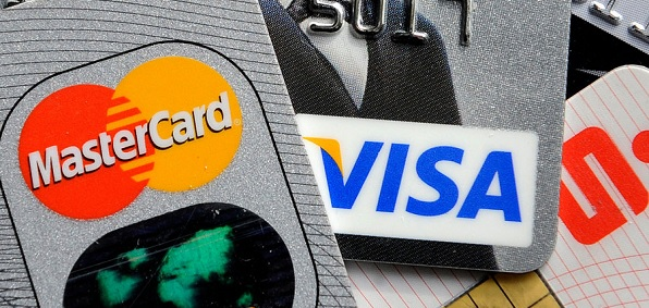 Mastercard, Visa warned to cut ties with payments...