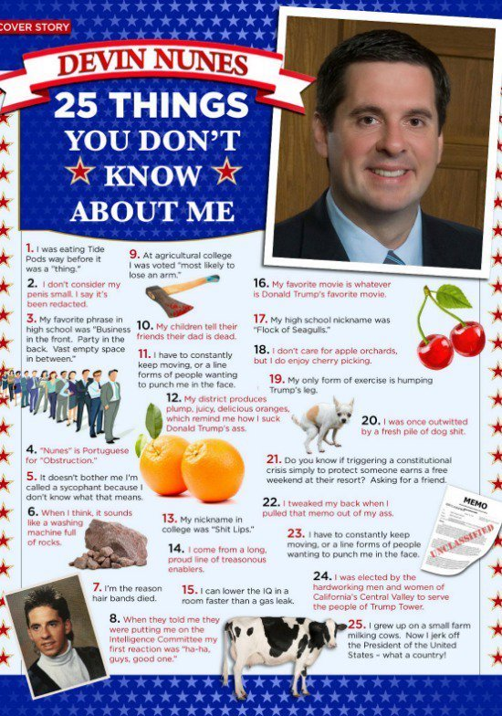 devin-nunes-25-things