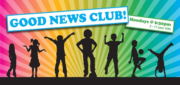 good_news_club
