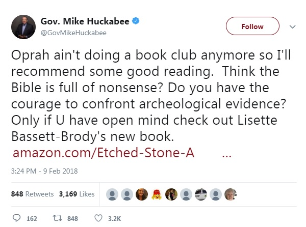 huckabee_etched_tweet
