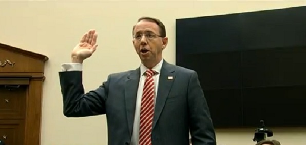 rod_rosenstein_video
