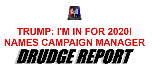 Drudge-Trump-reelect