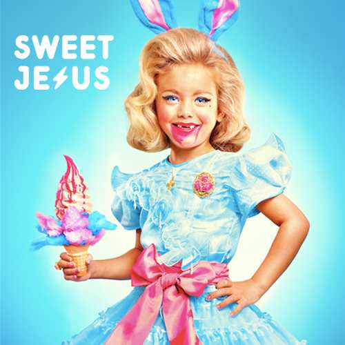 Sweet-Jesus-Girl