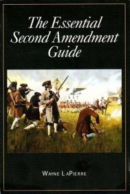 essential-2nd-amendment