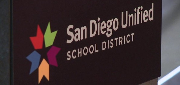 san_diego_unified_school_district