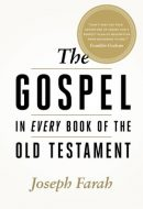 Gospel-in-Every-Book-COVER