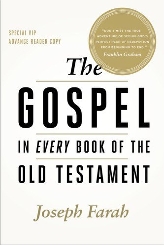 Gospel-in-Every-Book-advanced-COVER