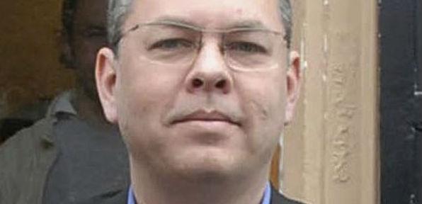 Congress set to sanction Turkey over jailed U.S. pastor