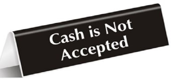 cash_not_accepted