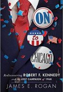 rogan_on_to_chicago_bookcvr