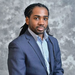 D.C. Council member Trayon White