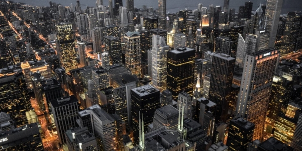 Chicago-Pexels-copyright-free-image.jpg